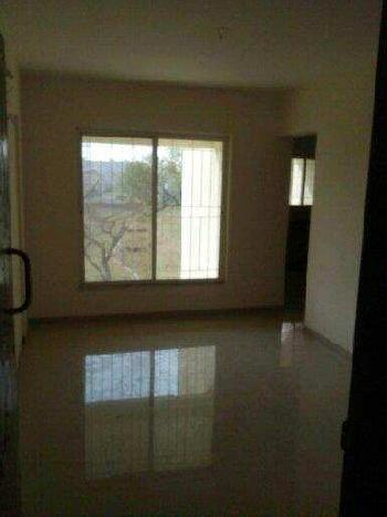 1 BHK 667 Sq.ft. Residential Apartment for Sale in Nagar Road, Wagholi, Pune