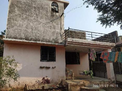 2 BHK 2176 Sq.ft. House & Villa for Sale in Rahatgaon, Amravati