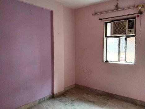 1 BHK 400 Sq.ft. Residential Apartment for Rent in Borivali West, Mumbai