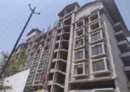 1 RK 5040 Sq. Meter Hotels for Sale in Shirdi, Ahmednagar