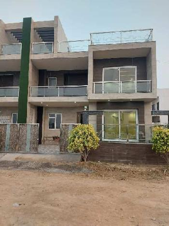 2 BHK 825 Sq.ft. Residential Apartment for Sale in Jhalwa, Allahabad