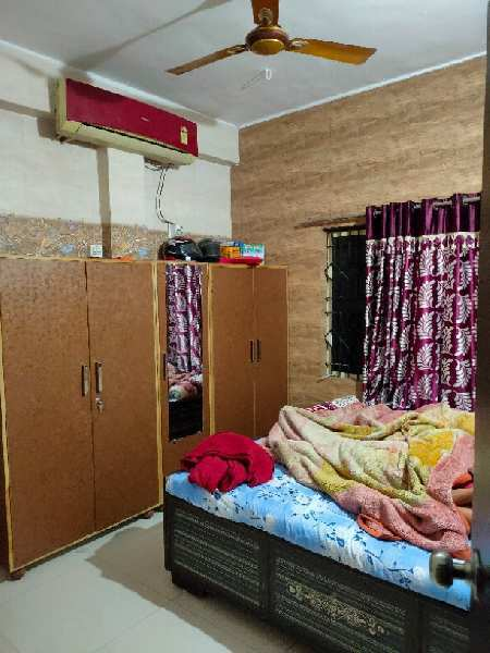 2 BHK 112 Sq. Yards Residential Apartment for Sale in Maninagar, Ahmedabad
