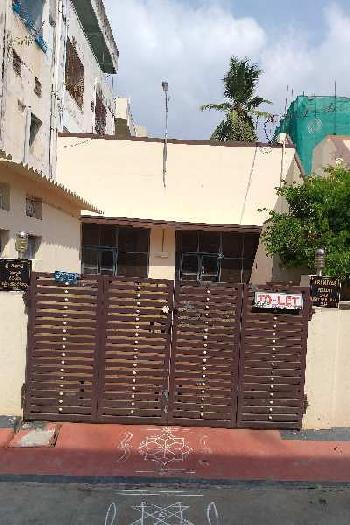 2 BHK 993 Sq.ft. House & Villa for Rent in Brodipet, Guntur