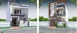 111 Sq.ft. House & Villa for Sale in Kareli, Allahabad