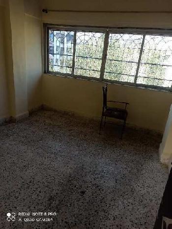 2 BHK 755 Sq.ft. Residential Apartment for Sale in Om Nagar, Andheri East, Mumbai