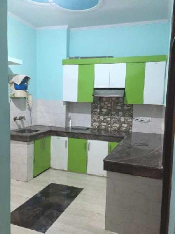2 BHK 900 Sq.ft. Residential Apartment for Rent in Vasundhara, Ghaziabad