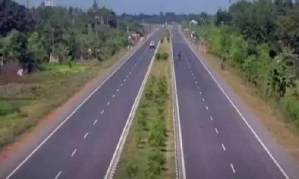 10 Bigha Industrial Land for Sale in Robertsganj, Sonebhadra