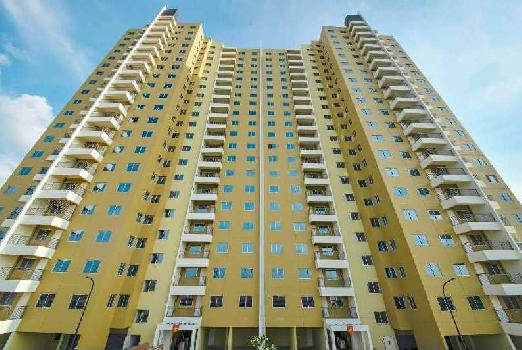 3 BHK 1291 Sq.ft. Residential Apartment for Sale in Salap, Howrah