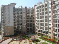 4 BHK Flat for Rent in Ranchi