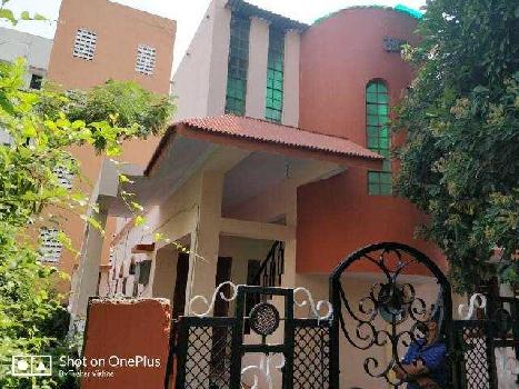 2 BHK 896 Sq.ft. House & Villa for Sale in ITPL, Bangalore
