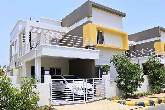 2 BHK 860 Sq.ft. House & Villa for Sale in Devanhalli Road, Bangalore