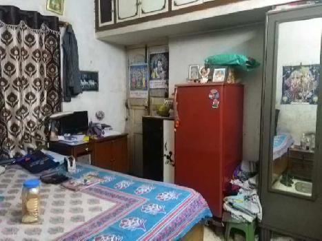 4 BHK 2300 Sq.ft. House & Villa for Sale in Thakurpukur, Kolkata