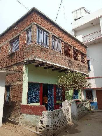 8 BHK 2000 Sq.ft. House & Villa for Sale in Civil Lines, Buxar