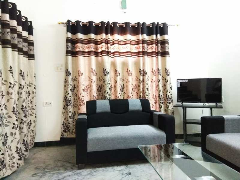 3 BHK 1800 Sq.ft. Residential Apartment for Rent in Arera Hills, Bhopal