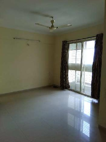 2 BHK 914 Sq.ft. Residential Apartment for Sale in Ambegaon Budruk, Pune