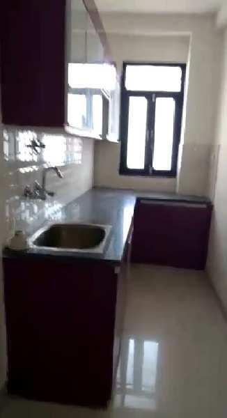 2 BHK 70 Sq. Yards Builder Floor for Sale in Sector 28 Dwarka, Delhi