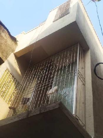 1 RK 220 Sq.ft. Residential Apartment for Rent in Pimpri Chinchwad, Pune