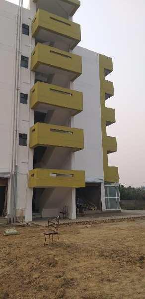 2 BHK 1050 Sq.ft. Residential Apartment for Sale in Dandi, Allahabad
