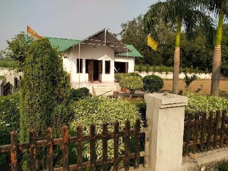 600 Sq.ft. Residential Plot for Sale in Laksar, Haridwar
