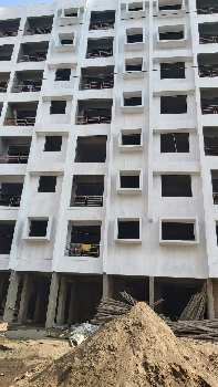 2 BHK 850 Sq.ft. Residential Apartment for Sale in Dombivli East, Thane