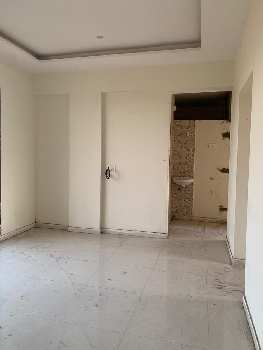 2 BHK 955 Sq.ft. Residential Apartment for Sale in Dombivli West, Thane