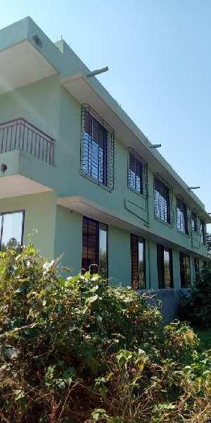 8 BHK 4000 Sq.ft. Residential Apartment for Rent in Vasai West, Mumbai