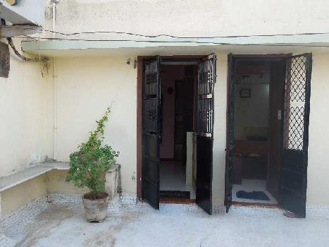 5 BHK 1485 Sq.ft. Residential Apartment for Sale in Satellite, Ahmedabad