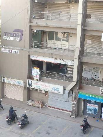 402 Sq.ft. Office Space for Rent in Khokhra Mehmadabad, Ahmedabad