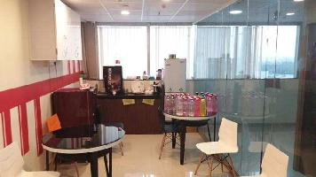 440 Sq.ft. Office Space for Rent in NIBM Road, Pune