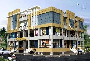400 Sq.ft. Commercial Shop for Rent in NIBM Road, Pune