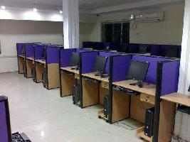 2000 Sq.ft. Office Space for Rent in NIBM Road, Pune