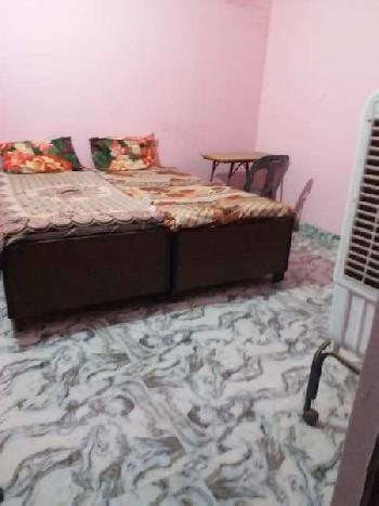 160 Sq.ft. Residential Apartment for PG in Block J Sector 12 Pratap Vihar, Ghaziabad