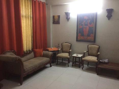 4 BHK 19000 Sq.ft. House & Villa for Sale in Airport Road, Malviya Nagar, Jaipur