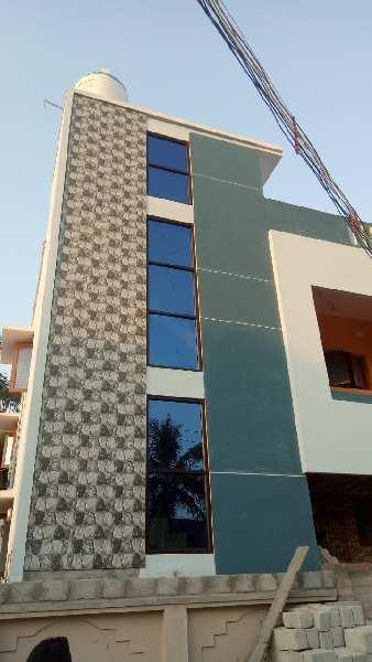 2 BHK 1000 Sq.ft. House & Villa for Rent in Thiruninravur, Chennai
