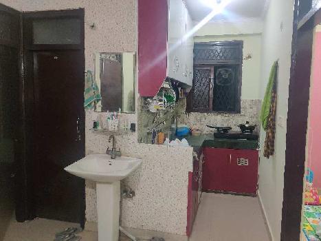 3 BHK 700 Sq.ft. Residential Apartment for Sale in Abul Fazal Enclave, Jamia Nagar, Delhi