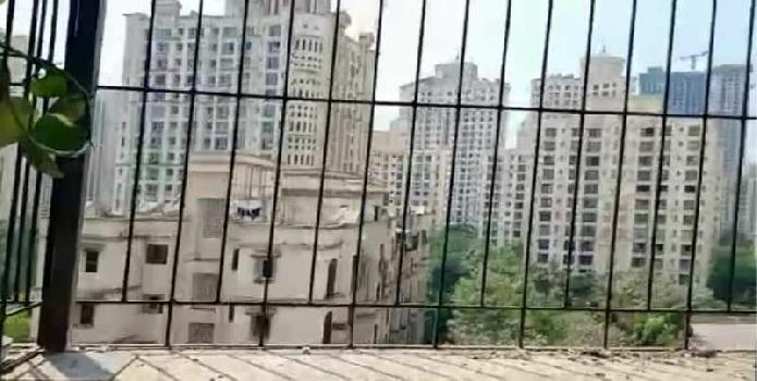 2 BHK 1080 Sq.ft. Residential Apartment for Rent in Thane West