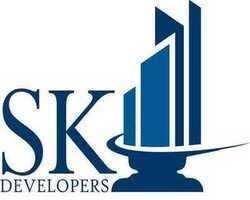 1200 Sq.ft. Residential Plot for Sale in Denkanikottai Road, Hosur
