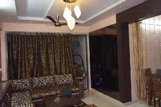 2 BHK 1500 Sq.ft. Residential Apartment for Rent in South Bopal, Ahmedabad
