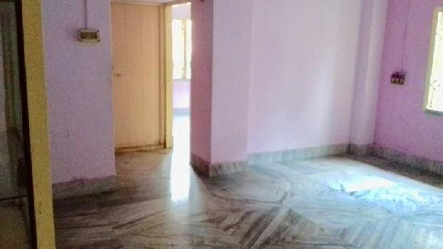 2 BHK 850 Sq.ft. Residential Apartment for Rent in Nagar Bazar, Kolkata