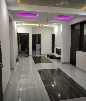 2 BHK 1070 Sq.ft. Residential Apartment for Sale in Shamshabad Road, Agra