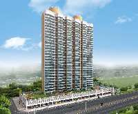 2 BHK Flat for Sale in Sector 35