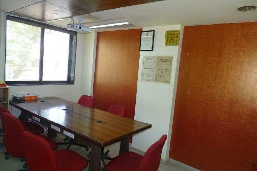475 Sq.ft. Office Space for Rent in Marol Maroshi Road, Andheri East, Mumbai