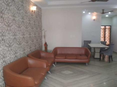 3 BHK 1261 Sq.ft. Residential Apartment for Sale in Shamshabad Road, Agra