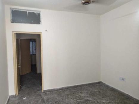 1 BHK 510 Sq.ft. House & Villa for Rent in Mahavir Enclave Part 1, Delhi