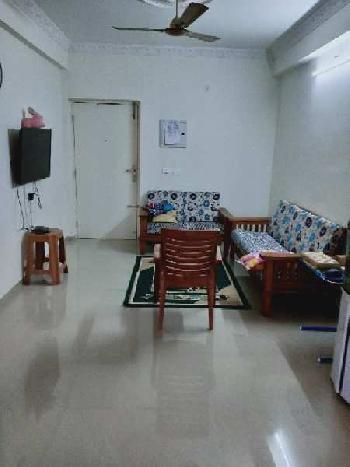 3 BHK 1260 Sq.ft. Residential Apartment for Rent in Thalambur, Chennai