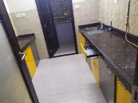 2 BHK 1100 Sq.ft. Residential Apartment for Sale in Dahisar East, Mumbai
