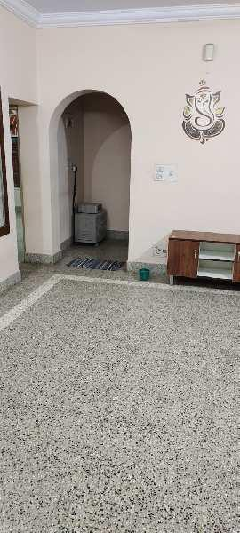 2 BHK 1200 Sq.ft. House & Villa for Rent in Haragadde, Bangalore