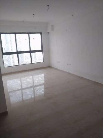 2 BHK 1200 Sq.ft. Residential Apartment for Sale in Borivali East, Mumbai
