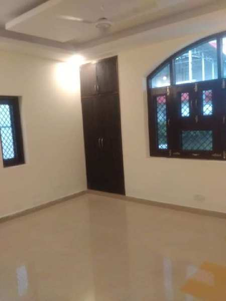 3 BHK 1850 Sq.ft. Residential Apartment for Sale in Sahastradhara Road, Dehradun