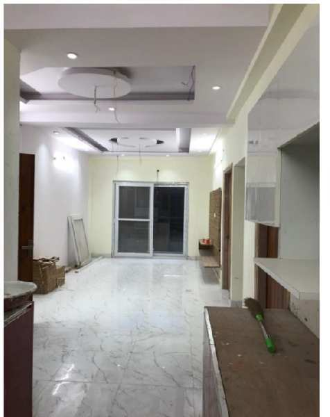 2 BHK 1170 Sq.ft. Residential Apartment for Sale in Sahastradhara Road, Dehradun